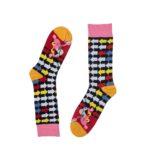 Πολύχρωμες Κάλτσες