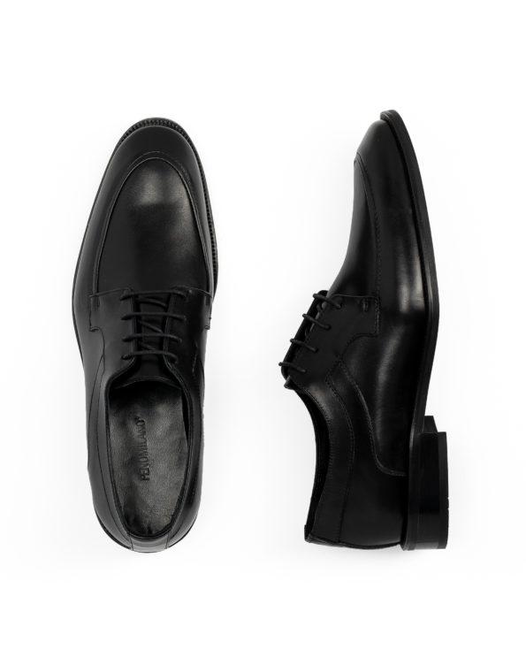andrika-dermatina-classic-black-cod1951-fenomilano-leather-shoes (3)