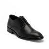 Ανδρικά Δερμάτινα Κλασσικά Χειροποίητα Παπούτσια