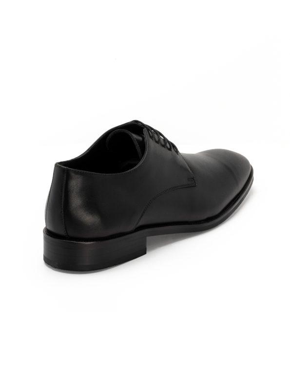 andrika-dermatina-classic-black-cod1952-fenomilano-leather-shoes (2)