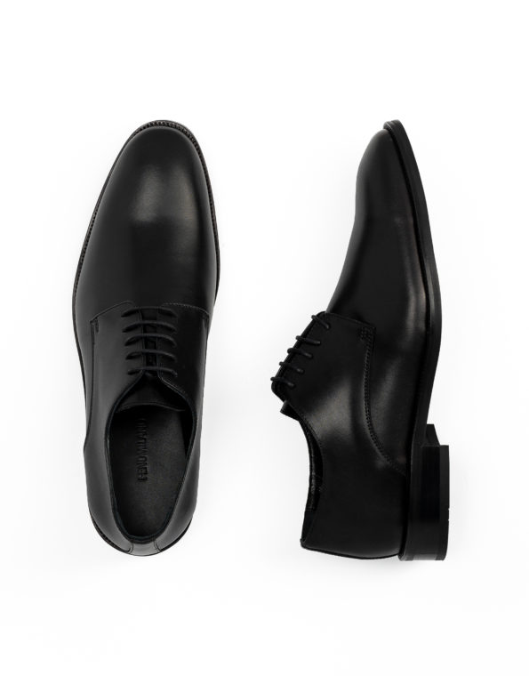 andrika-dermatina-classic-black-cod1952-fenomilano-leather-shoes (3)