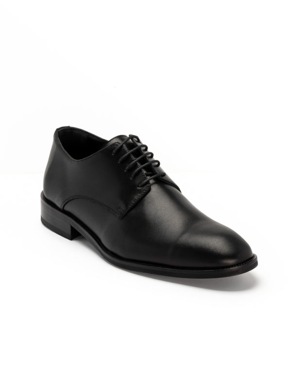 andrika-dermatina-classic-black-cod1952-fenomilano-leather-shoes