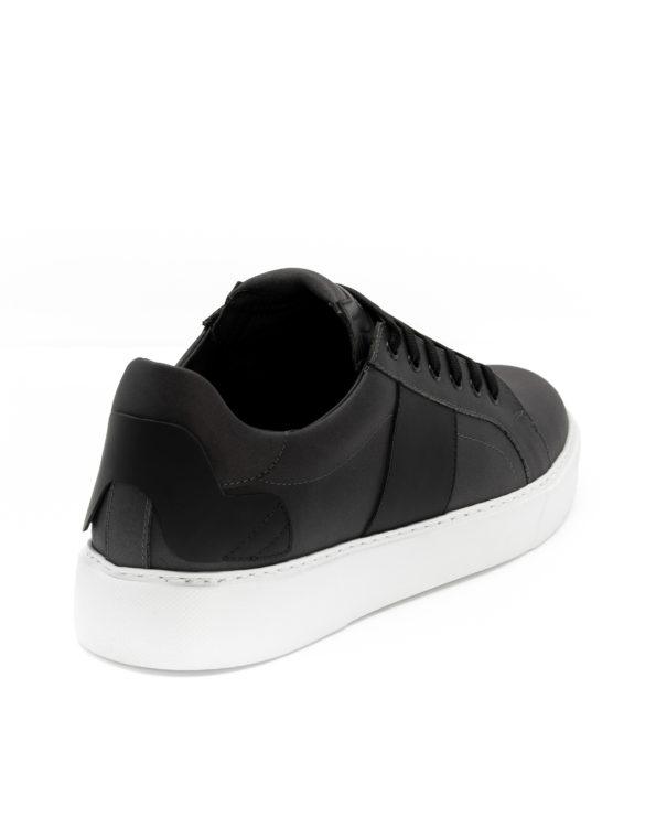 andrika-dermatina-deta-sneaker-black-grey-cod2229-fenomilano-leather-shoes (2)