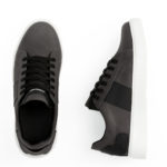 andrika-dermatina-deta-sneaker-black-grey-cod2229-fenomilano-leather-shoes