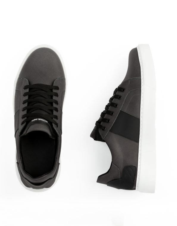 andrika-dermatina-deta-sneaker-black-grey-cod2229-fenomilano-leather-shoes (3)