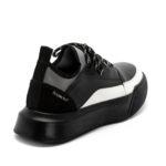 andrika-dermatina-deta-sneaker-black-white-cod2228A-fenomilano-leather-shoes
