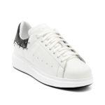 andrika-dermatina-deta-sneaker-black-white-cod462214-1-fenomilano-leather-shoes