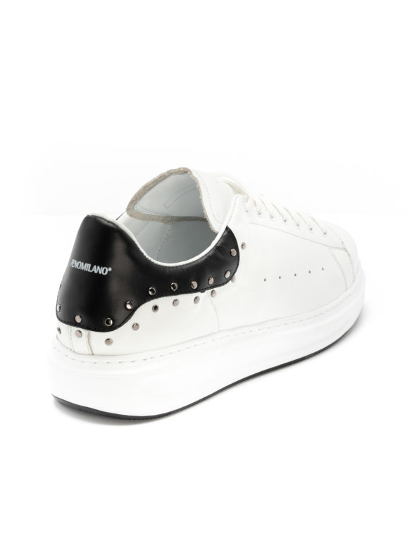andrika-dermatina-deta-sneaker-black-white-cod462214-1-fenomilano-leather-shoes (2)