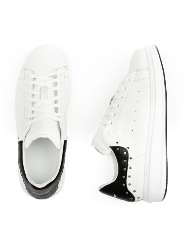 andrika-dermatina-deta-sneaker-black-white-cod462214-1-fenomilano-leather-shoes (3)