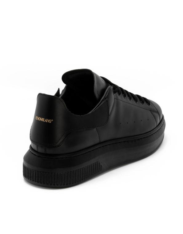 andrika-dermatina-deta-sneaker-total-black-cod462214-2-fenomilano-leather-shoes (2)