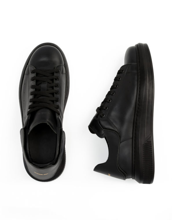 andrika-dermatina-deta-sneaker-total-black-cod462214-2-fenomilano-leather-shoes (3)