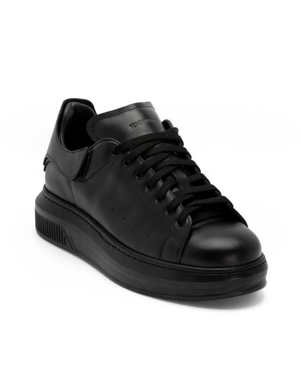 andrika-dermatina-deta-sneaker-total-black-cod462214-2-fenomilano-leather-shoes