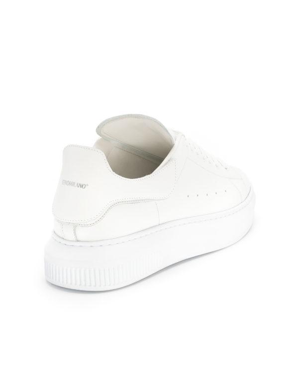 andrika-dermatina-deta-sneaker-total-white-cod462214-2-fenomilano-leather-shoes (2)