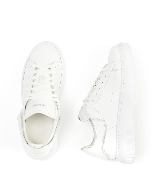 andrika-dermatina-deta-sneaker-total-white-cod462214-2-fenomilano-leather-shoes (3)