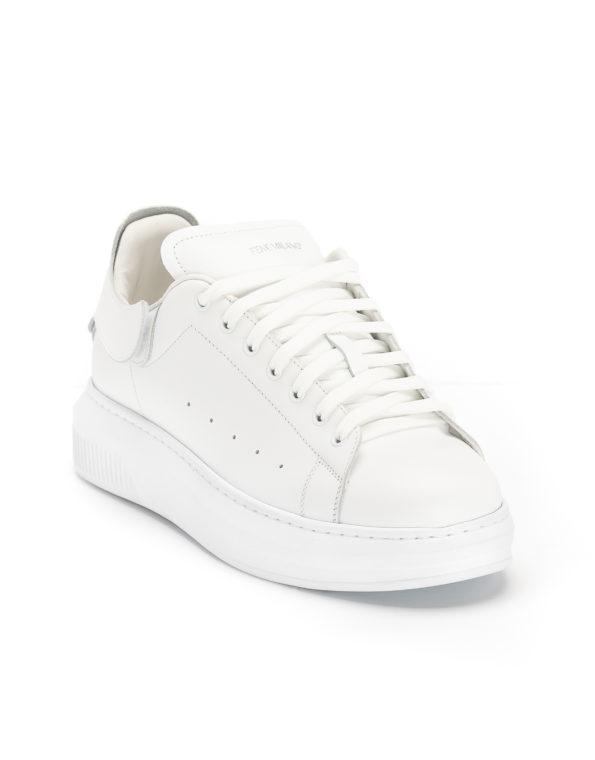 andrika-dermatina-deta-sneaker-total-white-cod462214-2-fenomilano-leather-shoes
