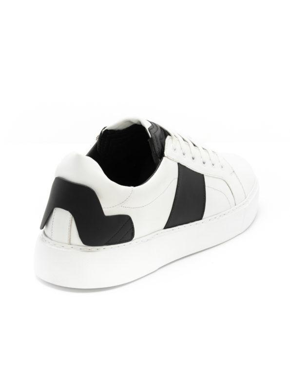 andrika-dermatina-deta-sneaker-white-black-cod2229-fenomilano-leather-shoes (2)