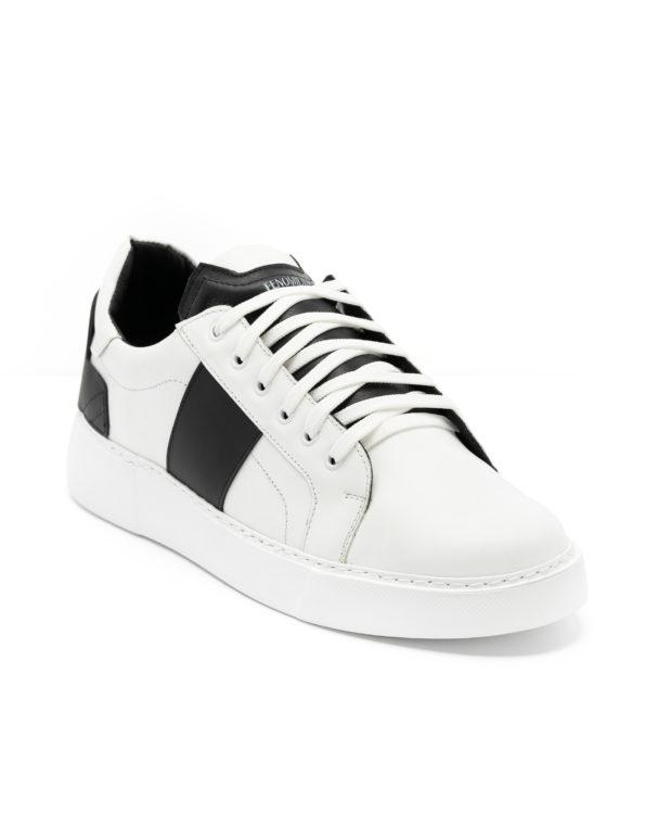 andrika-dermatina-deta-sneaker-white-black-cod2229-fenomilano-leather-shoes