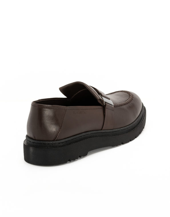 andrika-dermatina-loafers-brown-black-sole-cod1928-1-fenomilano-leather-shoes (2)