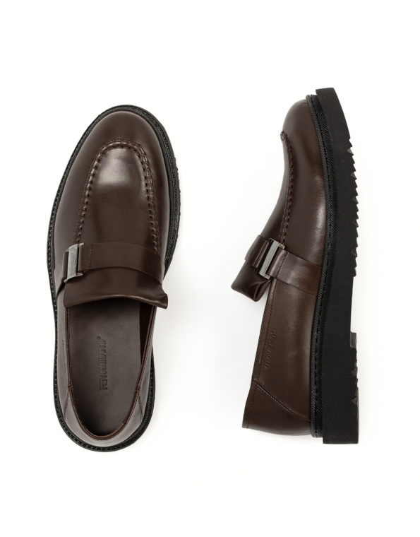 andrika-dermatina-loafers-brown-black-sole-cod1928-1-fenomilano-leather-shoes (3)