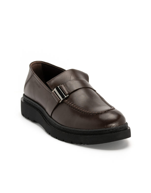 andrika-dermatina-loafers-brown-black-sole-cod1928-1-fenomilano-leather-shoes