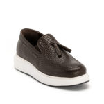 andrika-dermatina-loafers-brown-white-sole-cod2916-fenomilano-leather-shoes