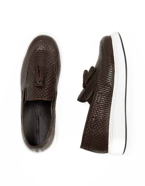 andrika-dermatina-loafers-brown-white-sole-cod2916-fenomilano-leather-shoes (3)