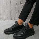 andrika-dermatina-sneaker-mauro-cod2222-fenomilano-leather-shoes