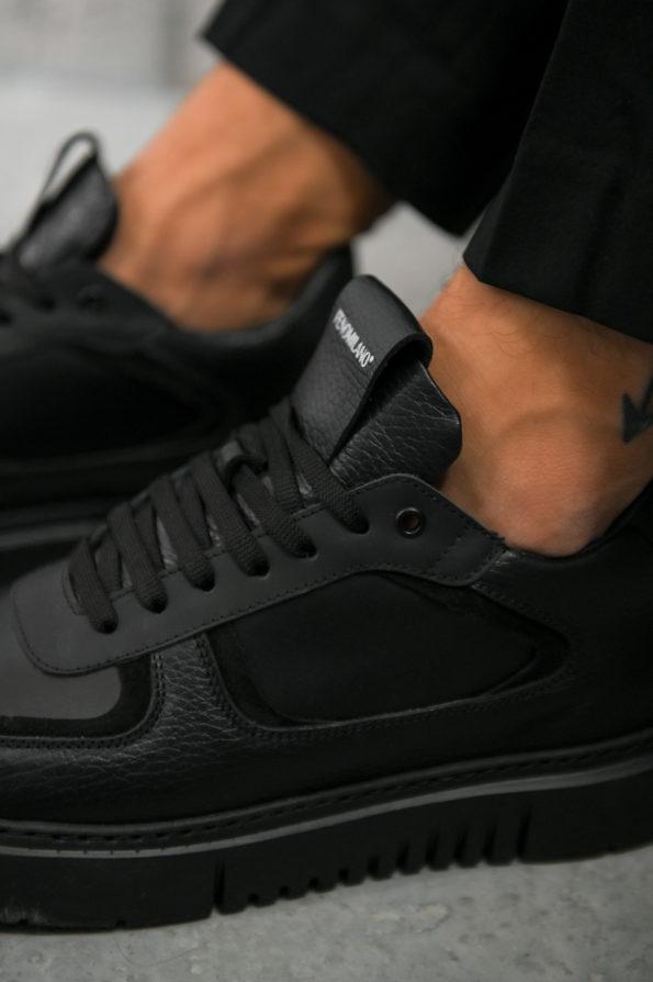 andrika-dermatina-sneakers-maura-222-totalblack
