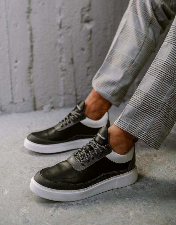 andrika-dermatina-sneakers-maura-2223