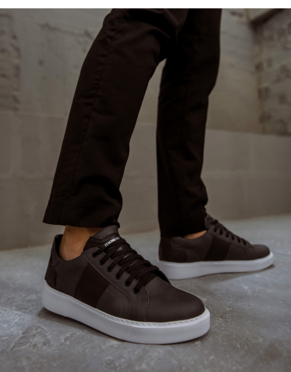 andrika-dermatina-sneakers-maura-2229
