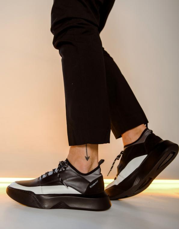 dermatina-andrika-sneakers-trixroma-2228A