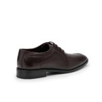 andrika-dermatina-classic-brown-cod1951-fenomilano-leather-shoes