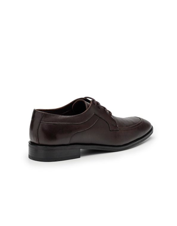 andrika-dermatina-classic-brown-cod1951-fenomilano-leather-shoes (2)