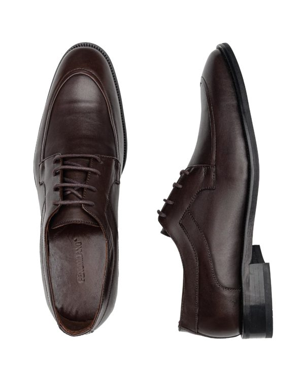 andrika-dermatina-classic-brown-cod1951-fenomilano-leather-shoes (3)