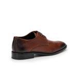 andrika-dermatina-classic-taba-cod1952-fenomilano-leather-shoes