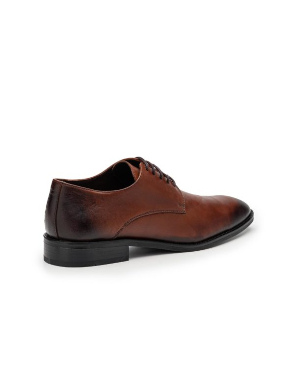 andrika-dermatina-classic-taba-cod1952-fenomilano-leather-shoes (2)