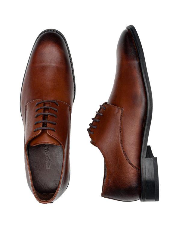 andrika-dermatina-classic-taba-cod1952-fenomilano-leather-shoes (3)